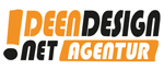 IdeenDesign.Net