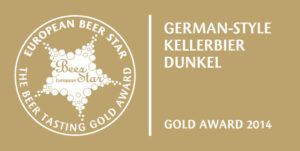European Beer Star 2014