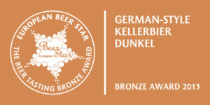 European Beer Star 2013
