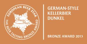 European Beer Star 2013