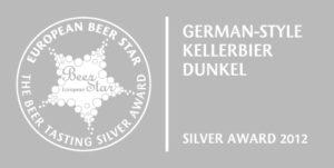 European Beer Star 2012